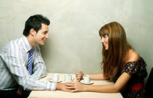 What Is the Role of a Christian Woman: In Dating?