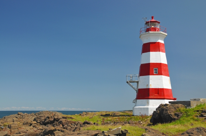 Brier_Island_Lighthouse_(1)